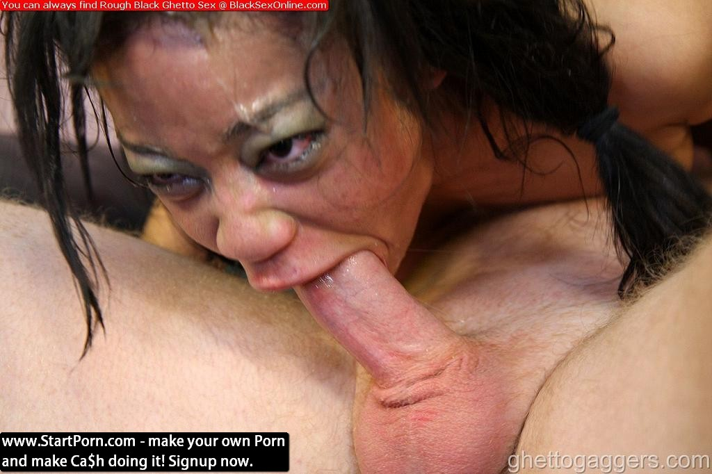 anna song nude penis